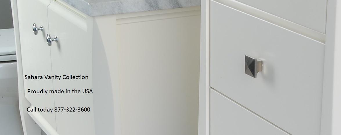 sahara-white-linen