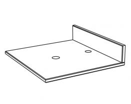 SLA2220-square