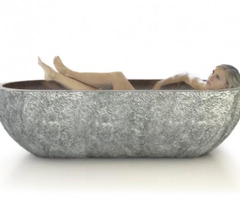 Etna Bath