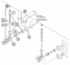 featured image