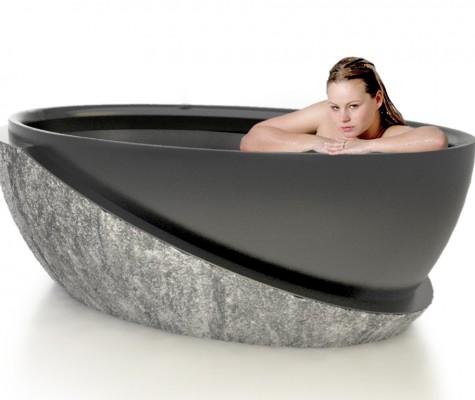 Roma Bath