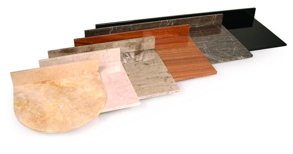 XxSLA4922 Bxx  Vanity Tops  slabs  49  x 22  x 3 4  Stone Vanity Tops. D Vontz Natural Marble Vessel Single Sink Bathroom Vanity Top. Home Design Ideas