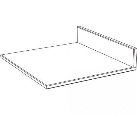blank-slab-square