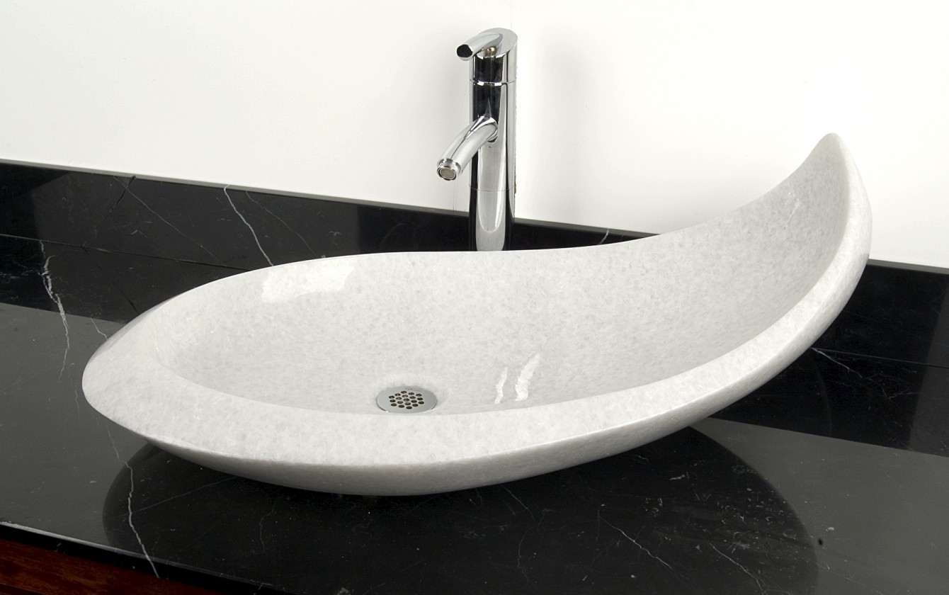 go to natural stone prev next compare balena natural stone sink