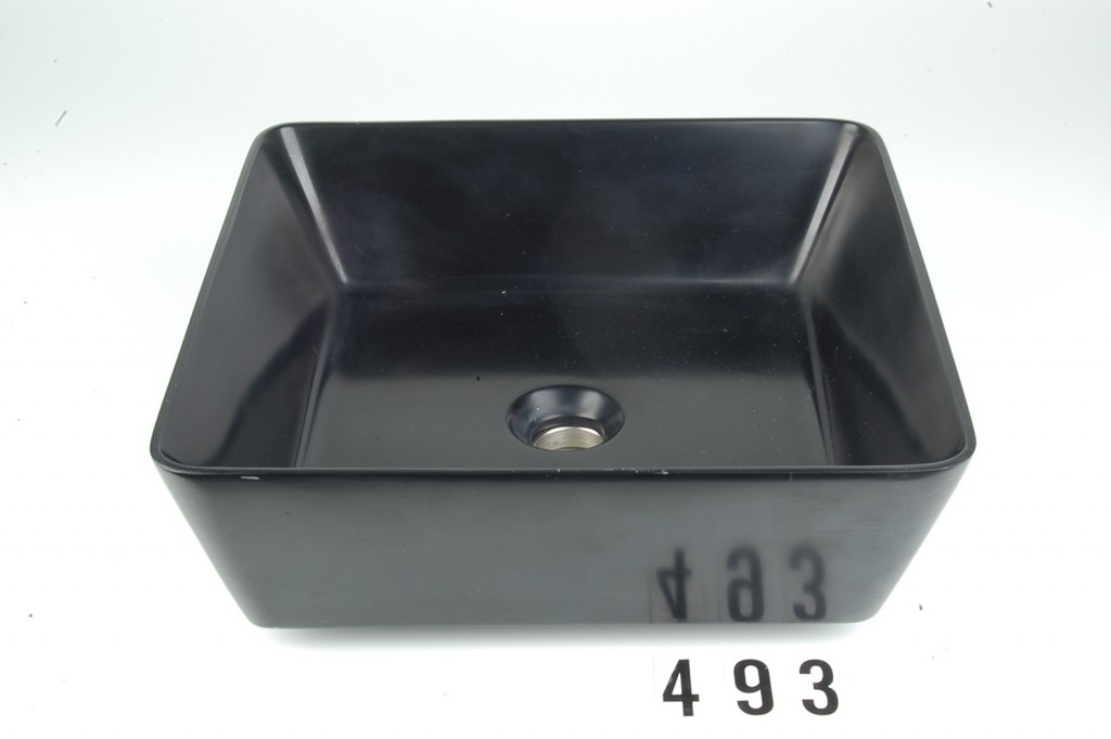 493-v2