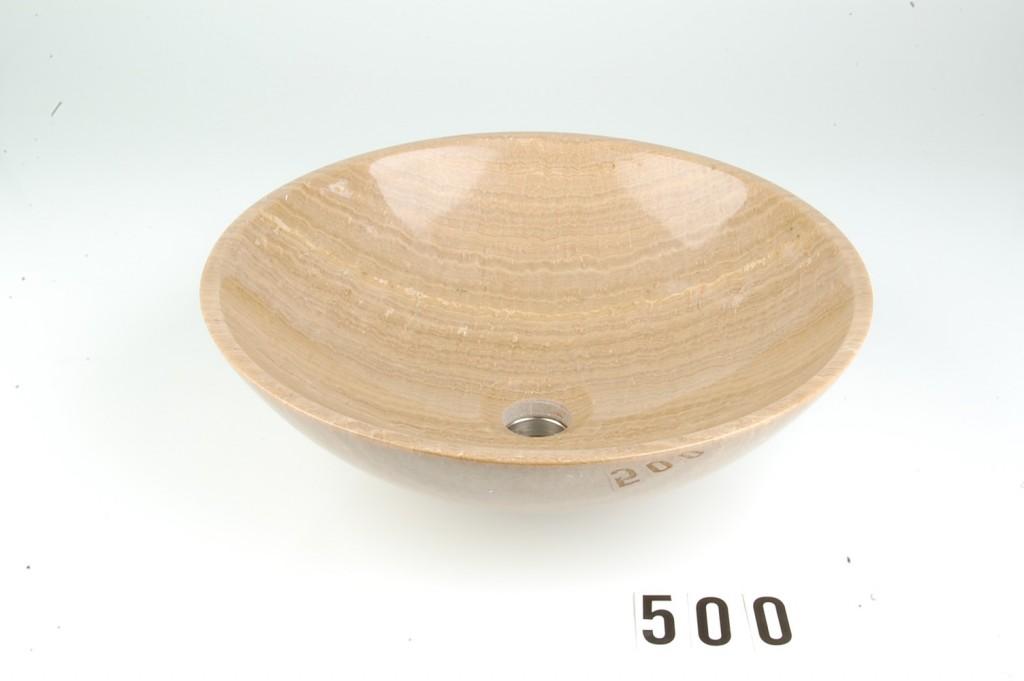 500-v2