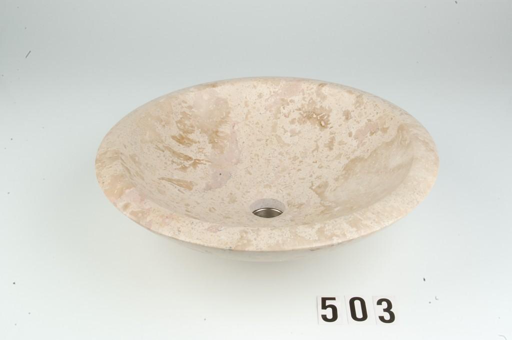503-v2