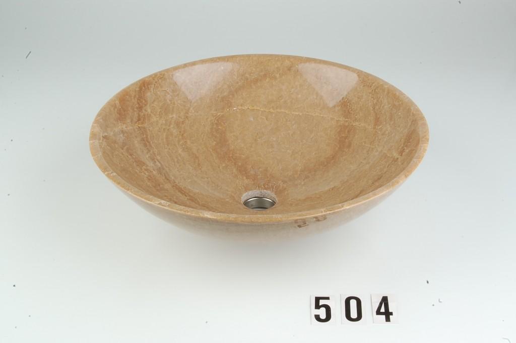 504-v2