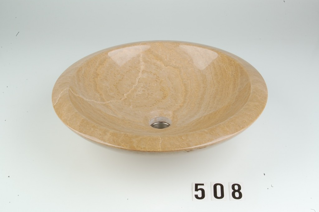 508-v2