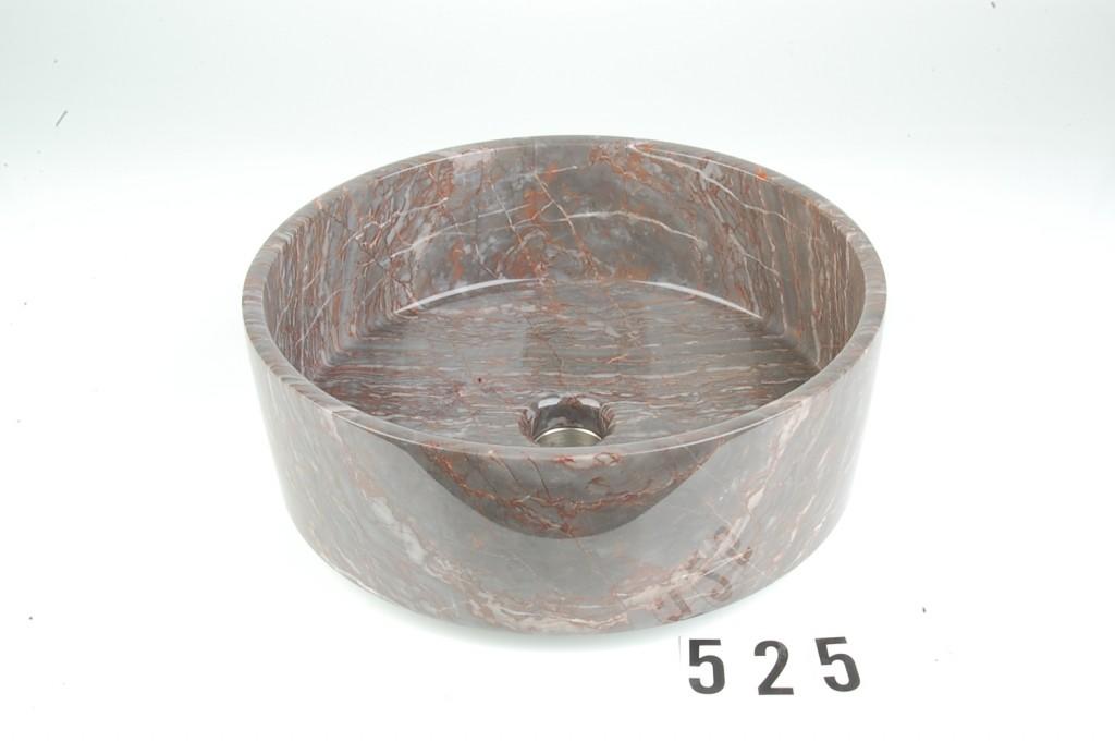 525-v2