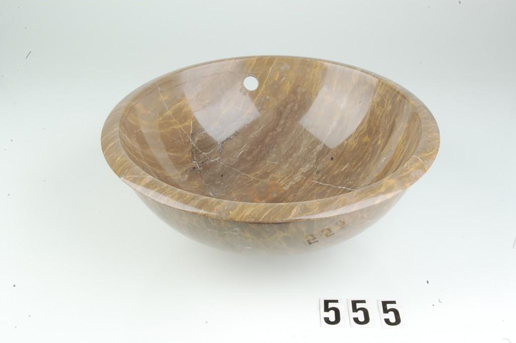 555-v2
