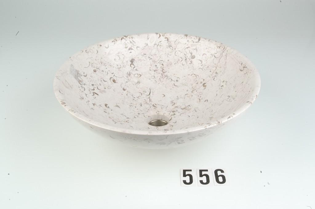 556-v2