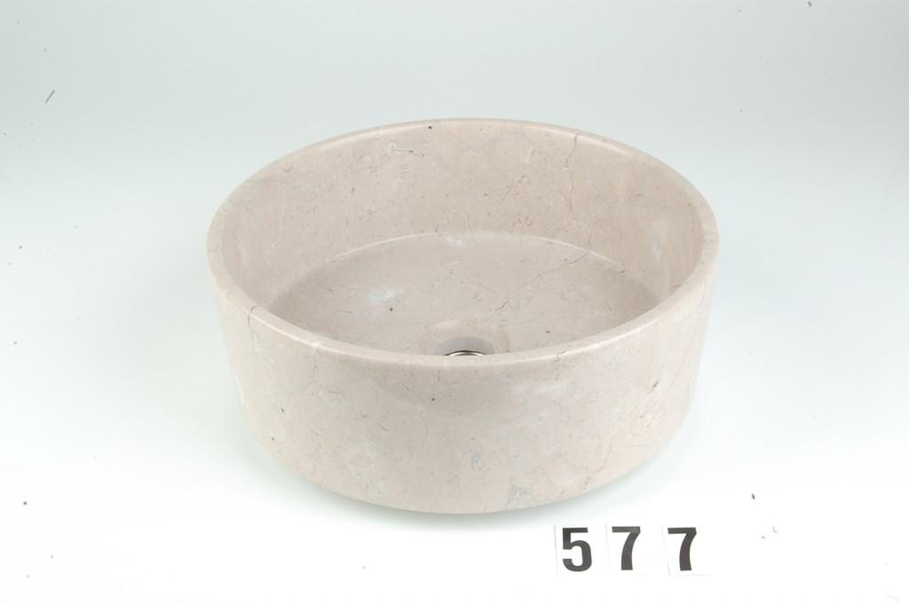 577-v2