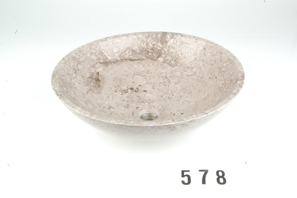 578-v2