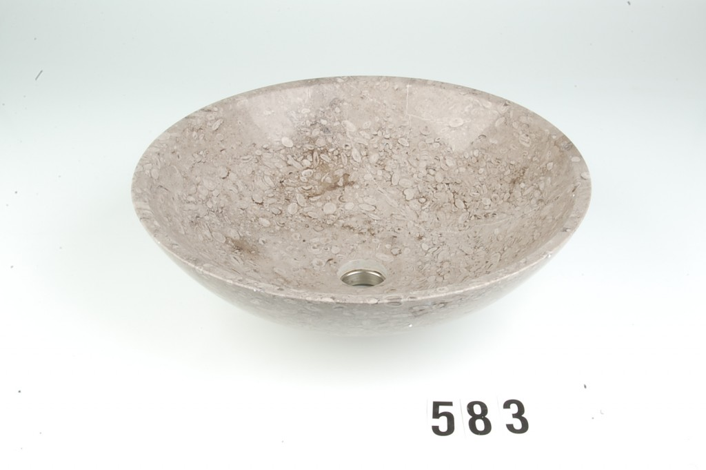 583-v2