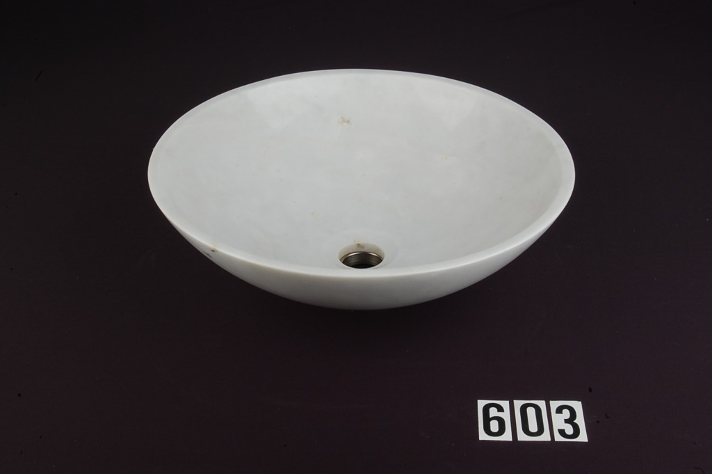 603-v2
