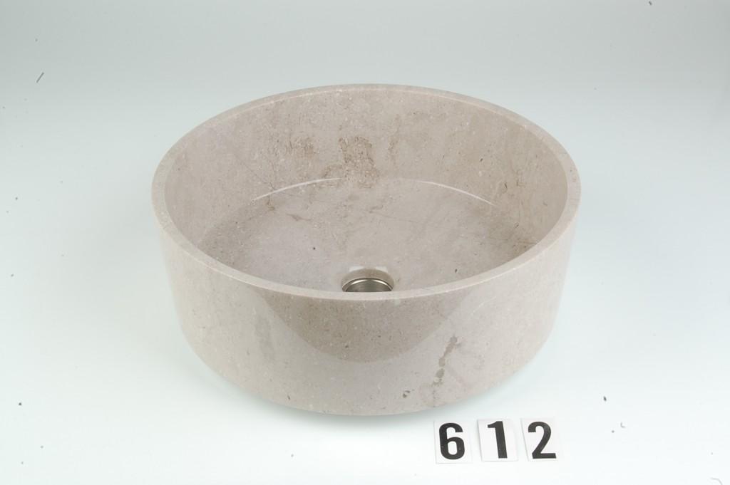612-v2