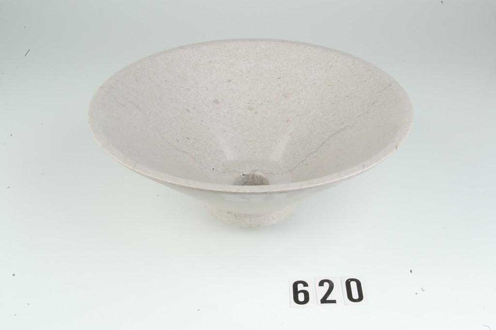 620-v2