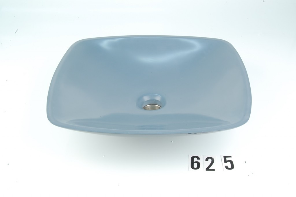 625-v2