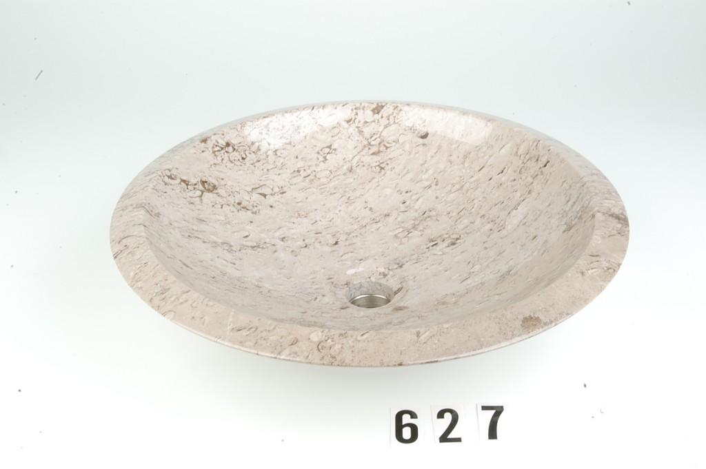 627-v1