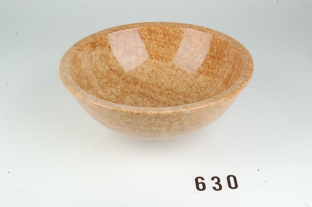 630-v1