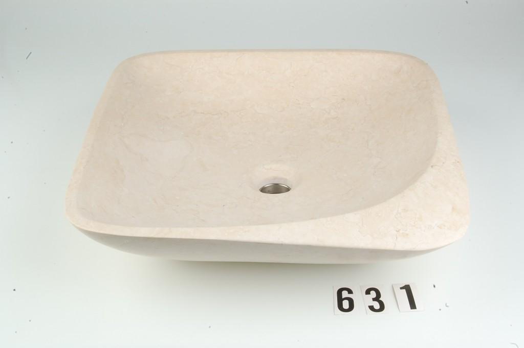 631-v1