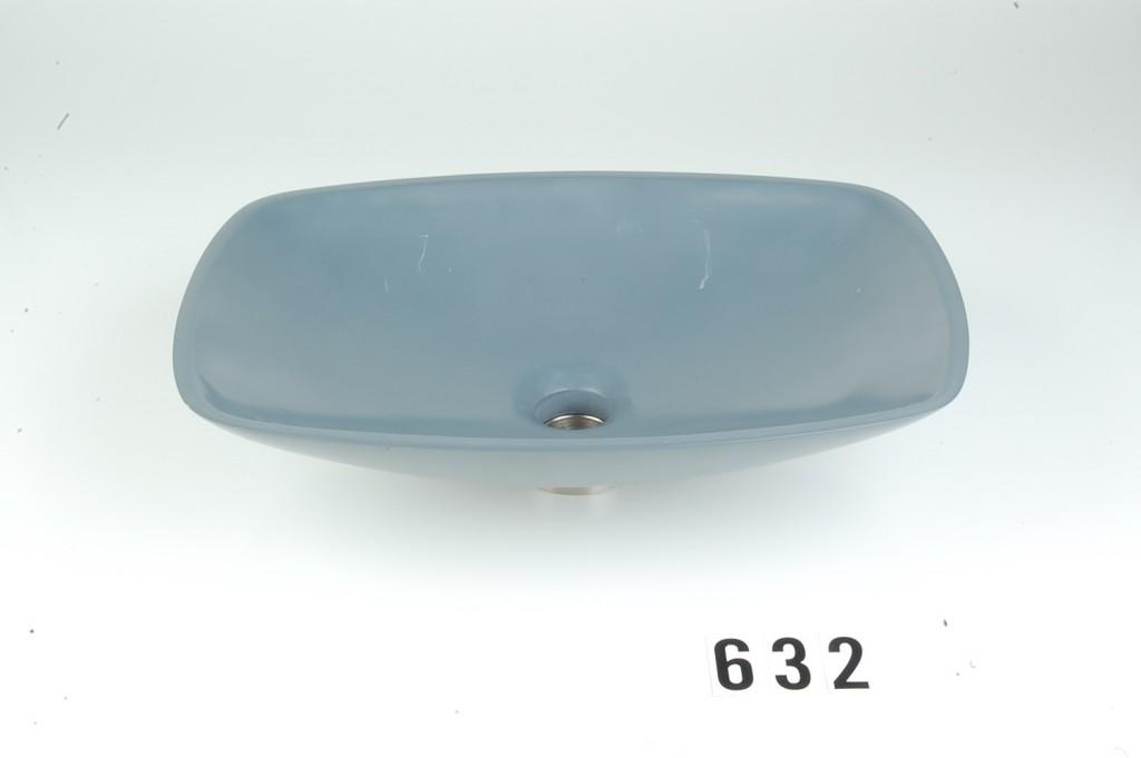 632-v1