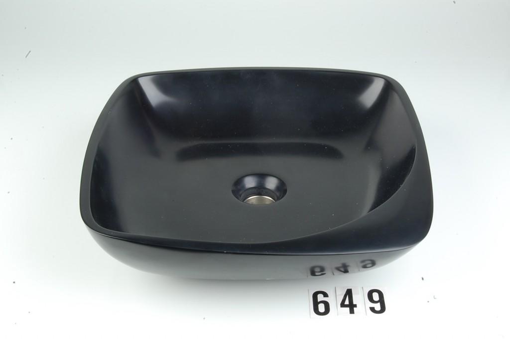 649-v2