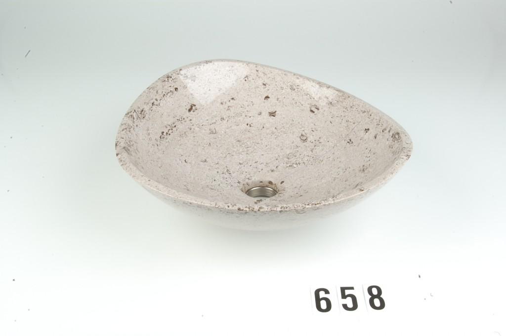 658-v2