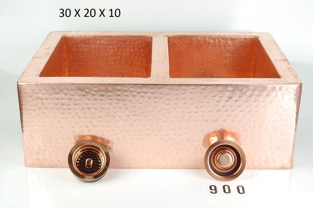 900-v1