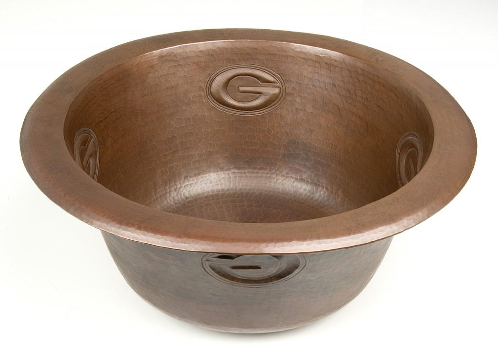 Georgia G DS
