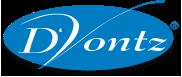 D'Vontz