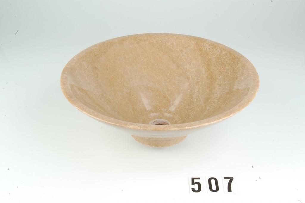 507-v2