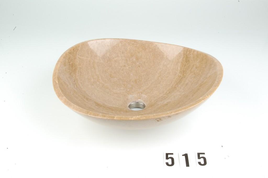 515-v2