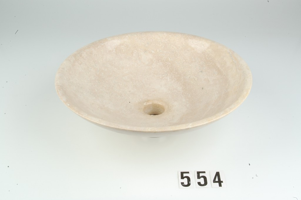 554-v2