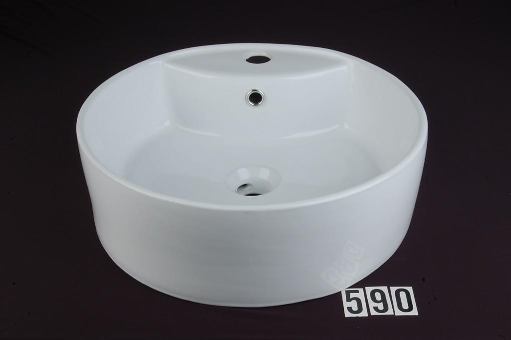 590-v2