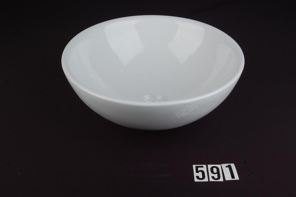 591-v2