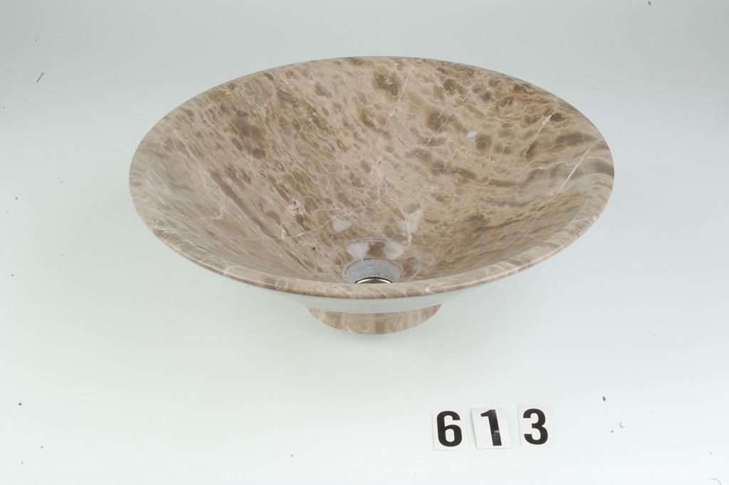 613-v2