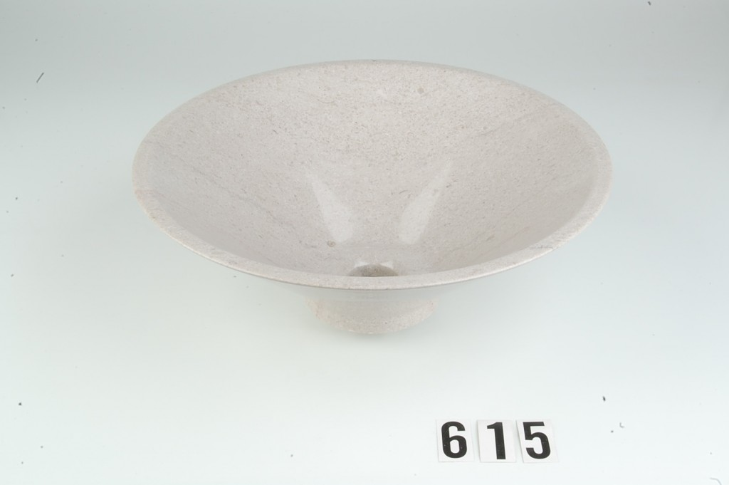 615-v2