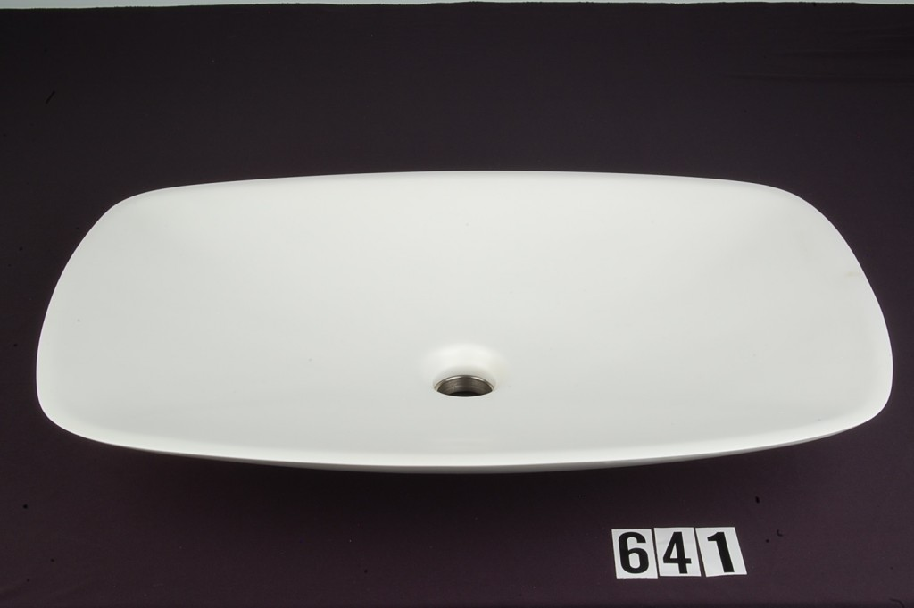 641-v1