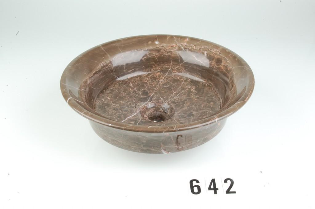 642-v2