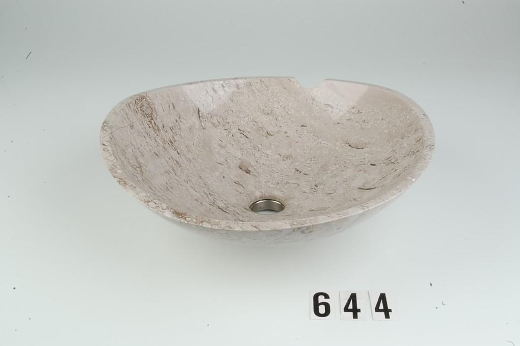 644-v2