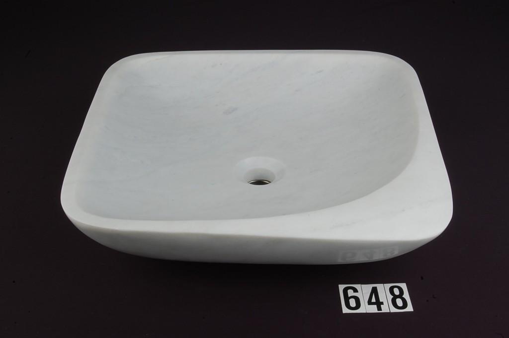 648-v2