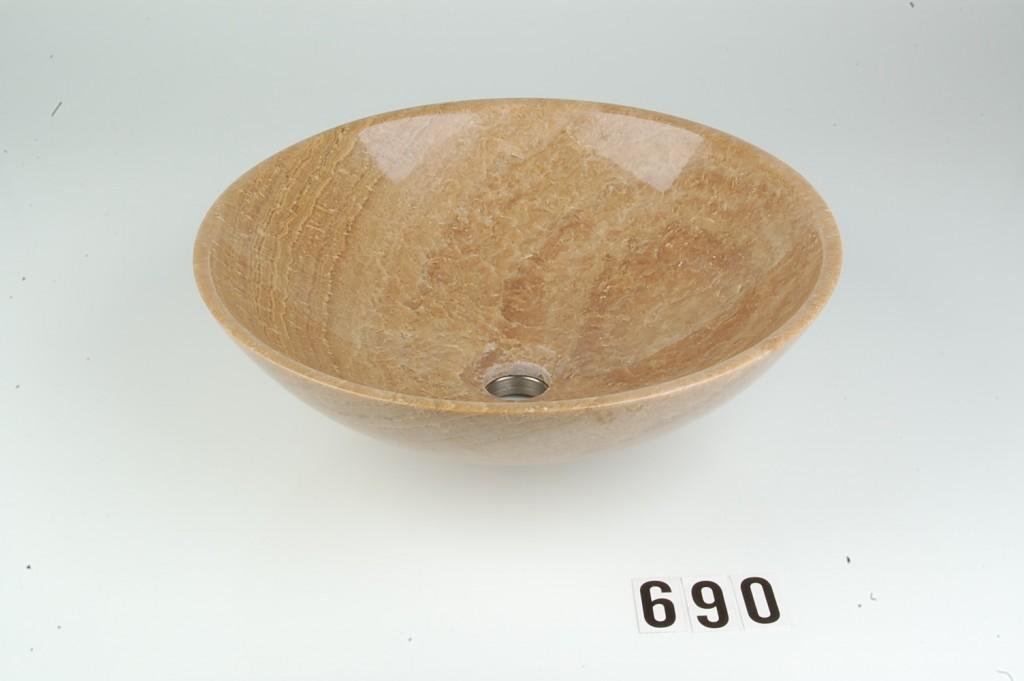 690-v1